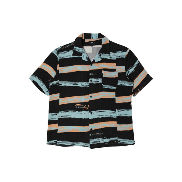 Resort Shirt SS