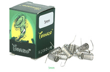 Load image into Gallery viewer, iJoy TSS coils 0.25ohm - 10 pack