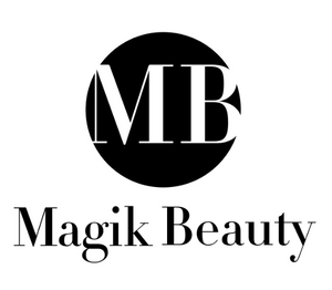 Magik Beauty International