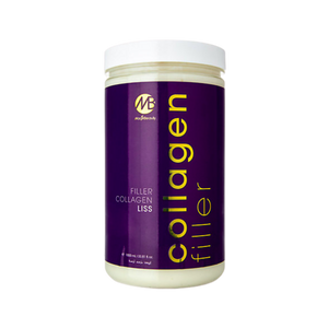 MB Collagen - Filler Collagen Liss