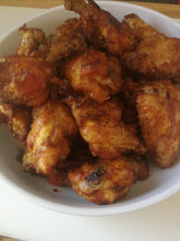 Load image into Gallery viewer, Spicy Hot Wing Rub (60g)