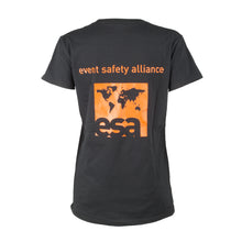 Load image into Gallery viewer, Safety Chicken T-Shirt