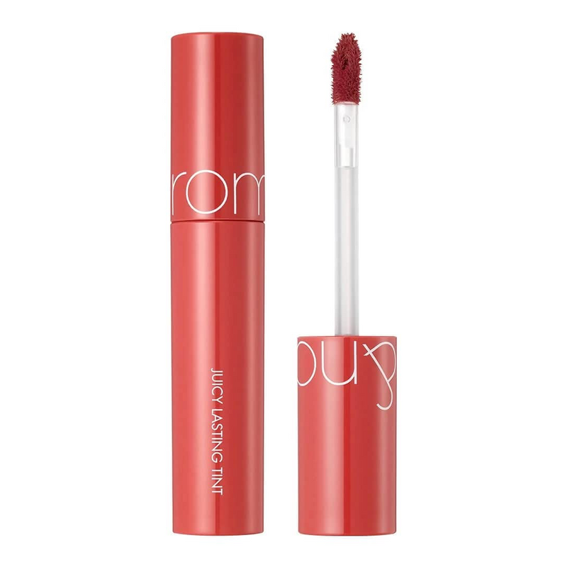 MEDIHEAL X BTS Face Mask (1 box/10 pcs) with Postcards (14 each)
