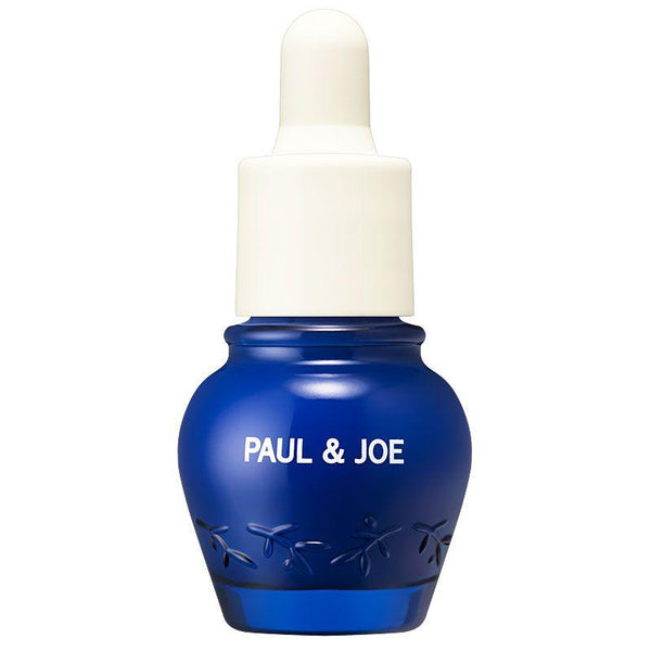 Paul & Joe Serum Bleu 15ml 蓝采柔丝精华素