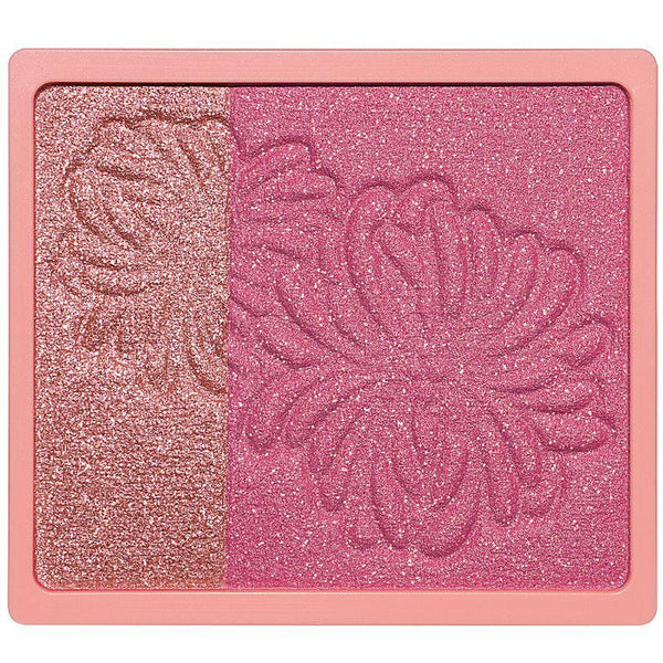 [AUTUMN 2019 Limited Edition] PAUL & JOE Powder Blush Refill [2 Colors] 4G