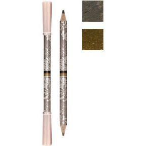 PAUL & JOE Eyebrow Pencil Duo 1.5G