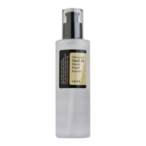 COSRX Advanced Snail 96 Mucin Power Essence 100ml 蜗牛赋活黏液精华