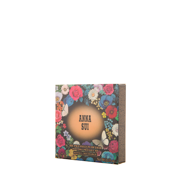 ANNA SUI BB Pressed Powder (Refill) 9.5g