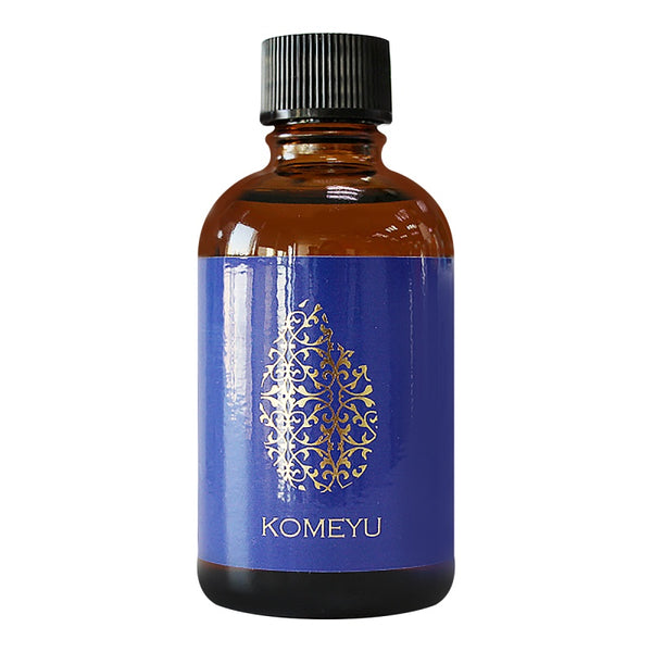 TONOIKE Kuramoto Bijin Komeyu Beauty Rice Oil 60ML 大米美容精华油