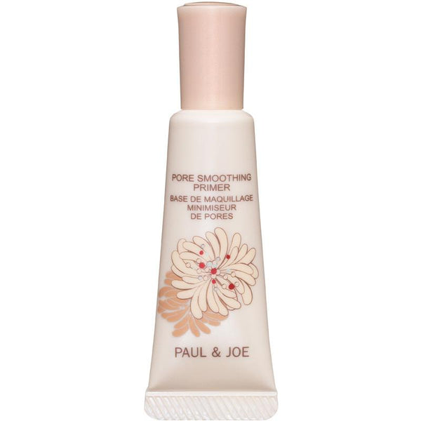 PAUL & JOE Pore Smoothing Primer 10ML