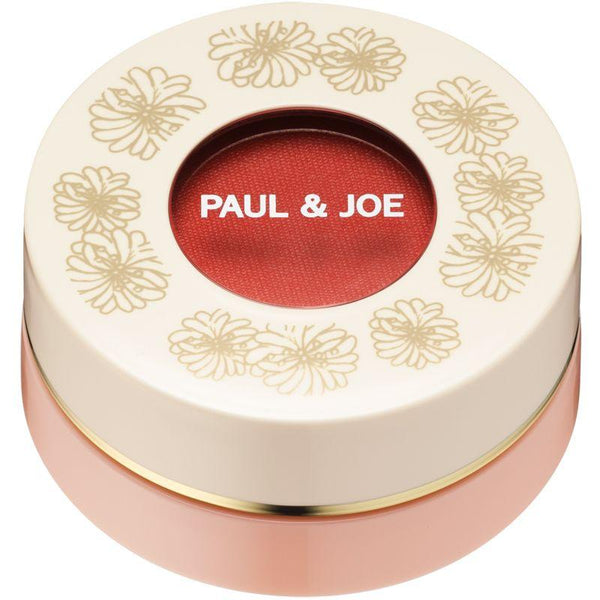 PAUL & JOE Gel Blush 12G