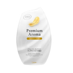 S.T. Premium Aroma Luminous Noble Air Freshener
