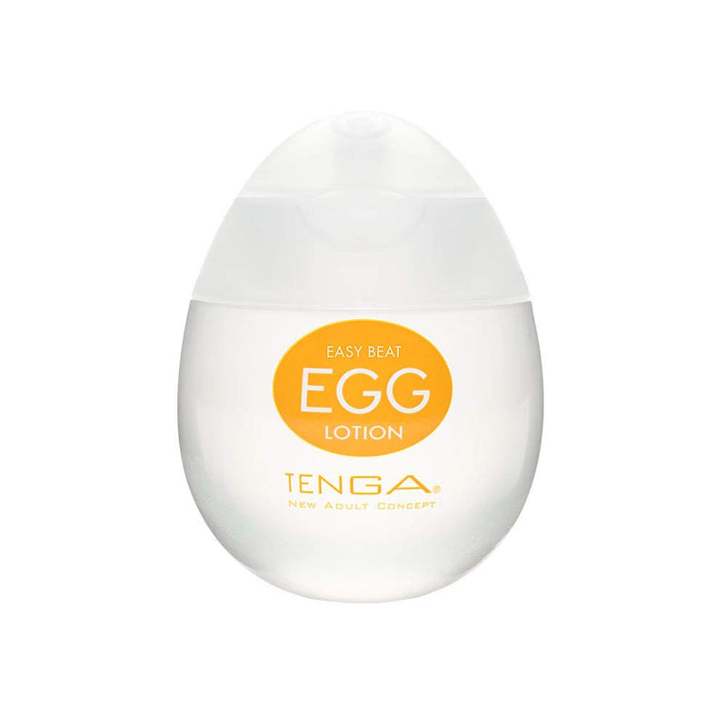TENGA Easy Ona-cap Egg Lotion EGGL-001