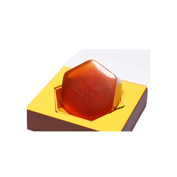 MANUKA'S COSMET B&H Bee Honey Soap 15+ 100G