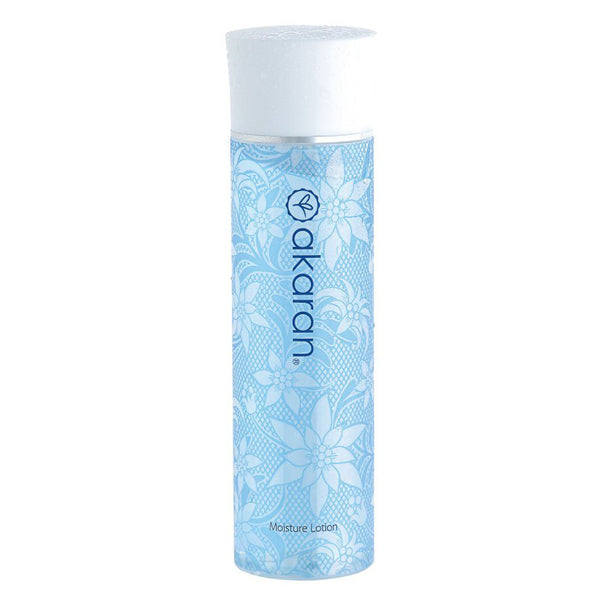 Akaran moisture lotion (toner) 150mL