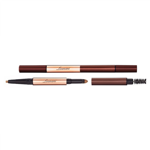 Leanani Premium 3 Way Eyebrow [4 Colors]