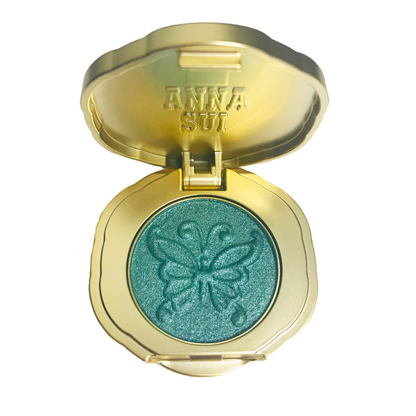 Anna Sui Eye Color I [5 Colors]