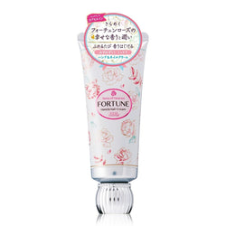 KOSE Rose of Heaven Fortune Rose Moisture Rich Hand & Nail Cream  60g