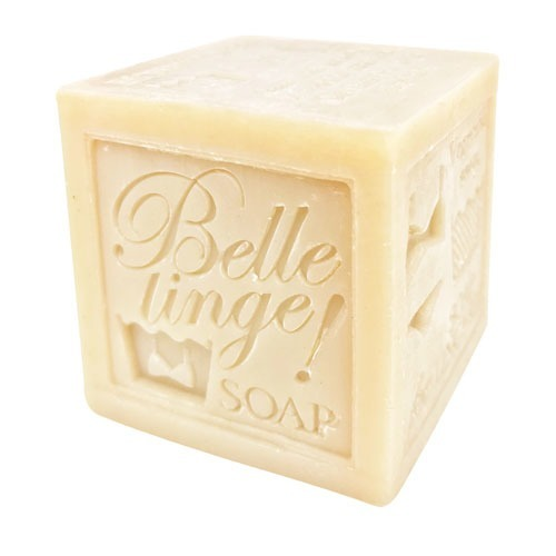 PELICAN SOAP Belle Linge Soap For Lingerie 160G