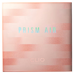 CLIO Prism Air Blusher 7G [2 Colors]