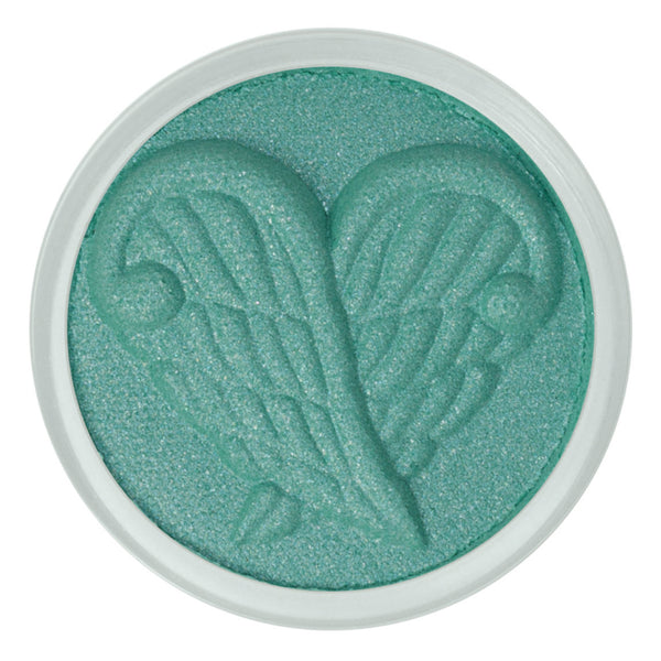 ANNA SUI Eye & Face Color A (Refill Only) 2G
