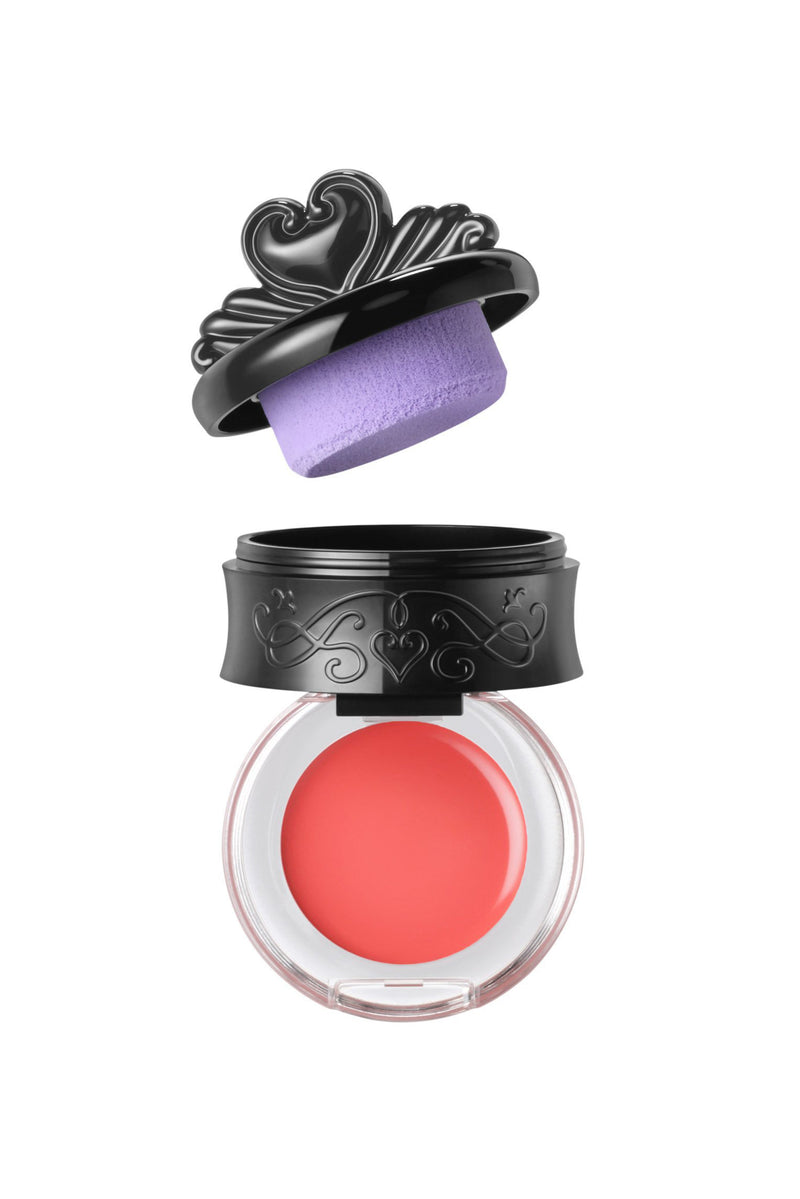 ANNA SUI Cream Cheek Color 3g [7 colors]