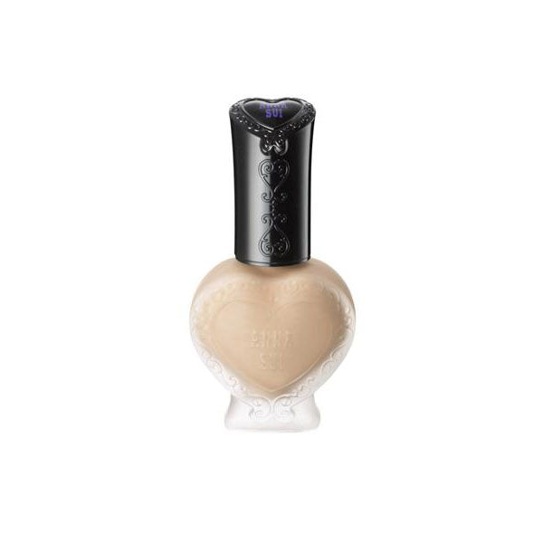 ANNA SUI Liquid Foundation 30ml 液体粉底