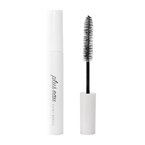 Plus eau Point Repairing Stick for Hair