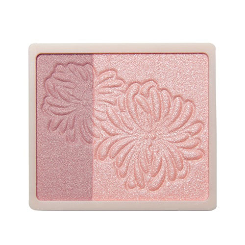 PAUL & JOE Powder Blush Refill [4 Types] 4G