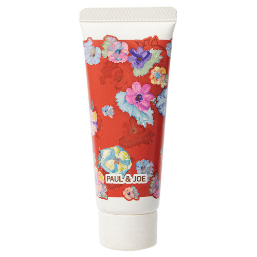 [NEW 2018 CHRISTMAS LIMITED EDITION] Paul & Joe Silky Hand Cream I 40ml