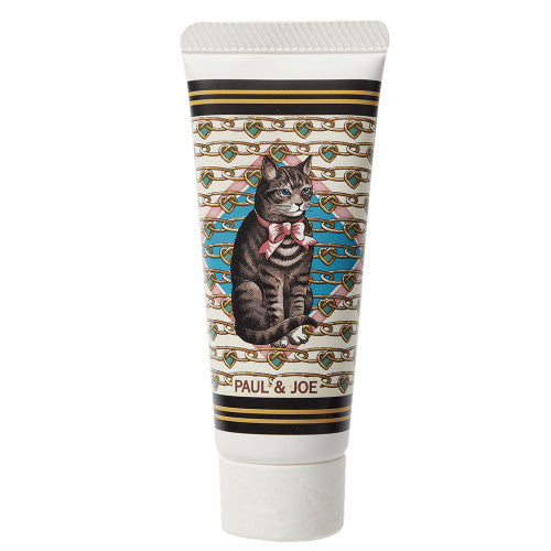 [NEW 2018 CHRISTMAS LIMITED EDITION] Paul & Joe Moisturizing Hand Cream I 40ml