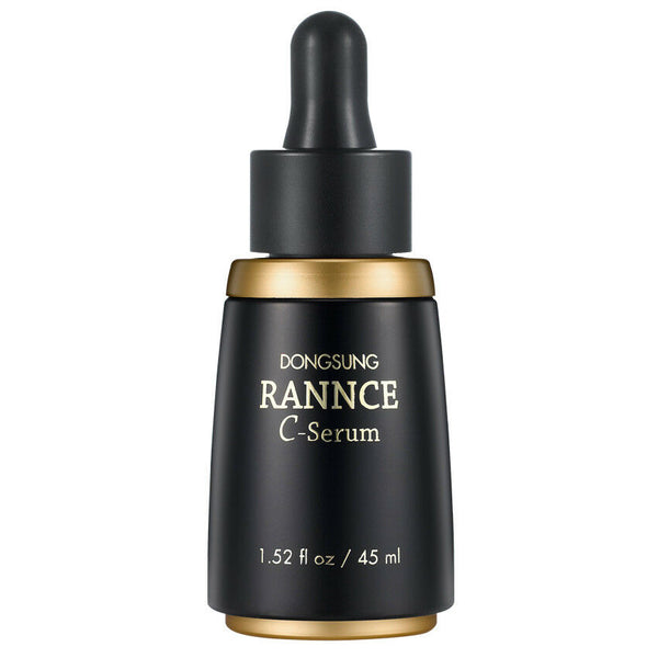 DONGSUNG RANNCE C-Serum 45ML