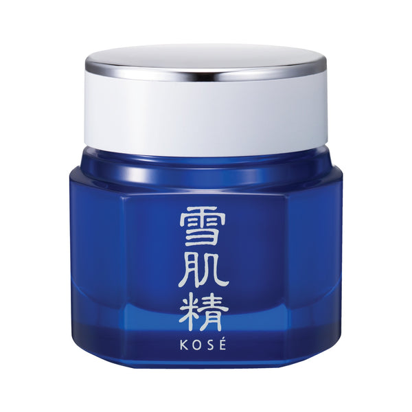 Sekkisei Eye Cream 雪肌精 原生晶透緊潤眼霜