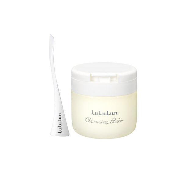 Lululun Cleansing Balm F Aroma Type 75g