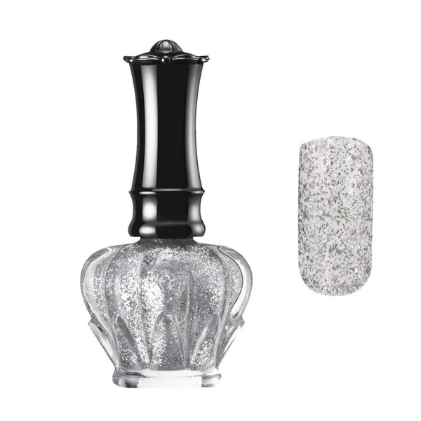 Anna Sui Glitter Nail Color [11 Colors]