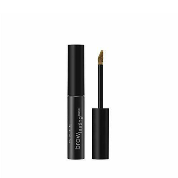 Kanebo Brow Lasting Base 4.3ml #BR-1 嘉娜宝 持久眉毛打底