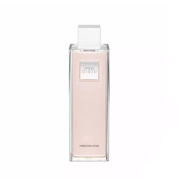 SHISEIDO The Ginza Energizing Lotion 200ml 日本顶级贵妇 能量精华水