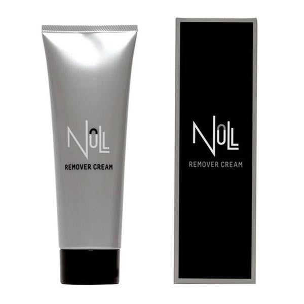 G-Glow Men's Null Hair Remover Cream 200g  男士专用脱毛膏