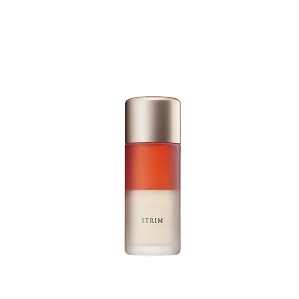 ITRIM Elementary Point Makeup Remover 75ml