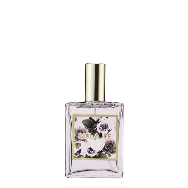 Paul & Joe Fragrance Mist For Hair & Body #002 50ml  清新美发香体香水 限量版