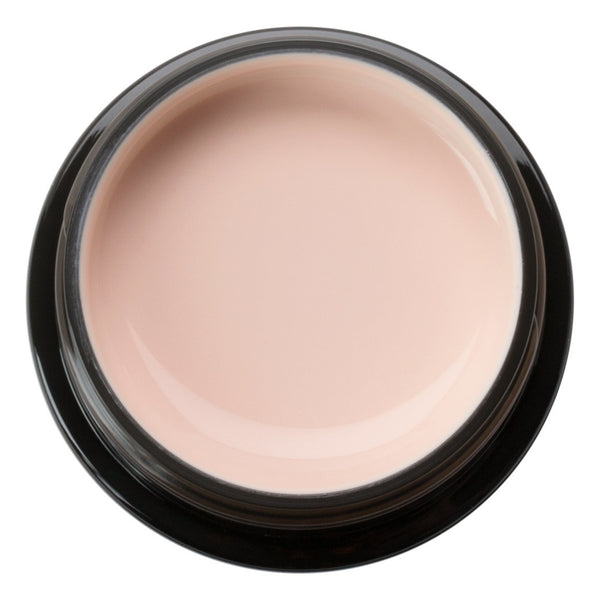 ANNA SUI Gel Foundation Primer 28g