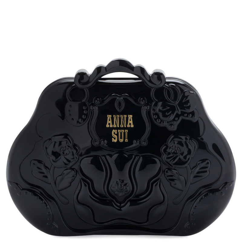 [NEW 2019] ANNA SUI Large Makeup Palette (Case Only) 安娜苏 大号美妆盘