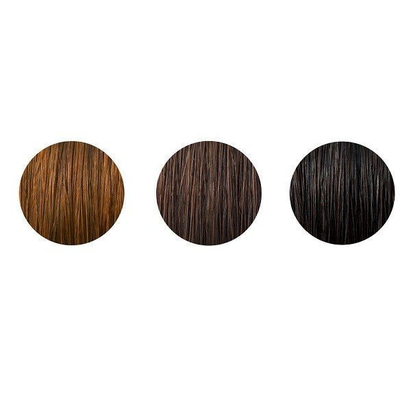 Rishiri Hair Coloring Stick [3 Colors]