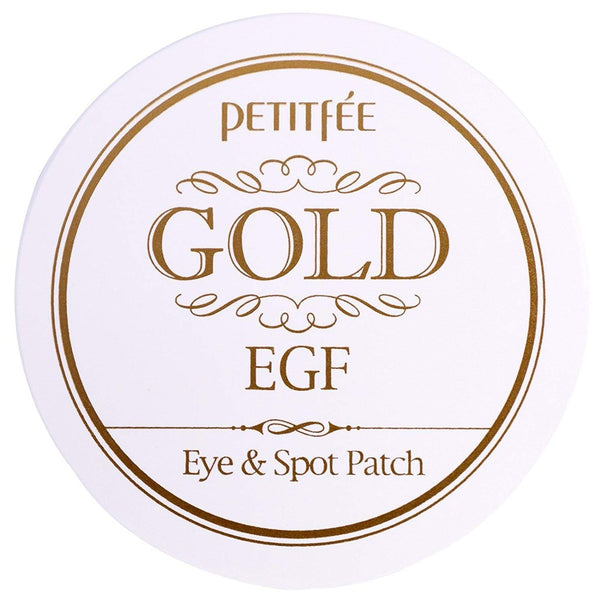 Petitfee Gold EGF Eye and Spotpatch (60 x 30PCS)