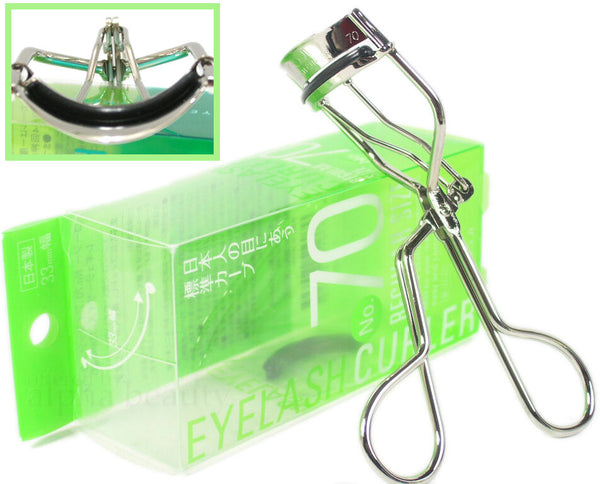 KOJI NO. 70 Regular Size Eyelash Curler