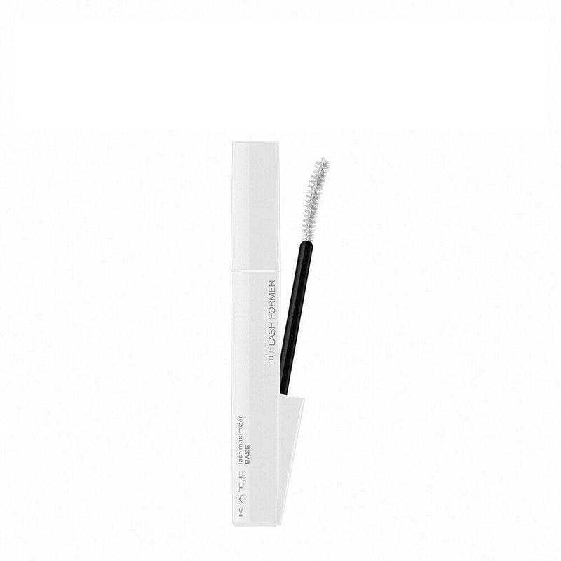 KATE Lash Maximizer Base - The Lash Former
