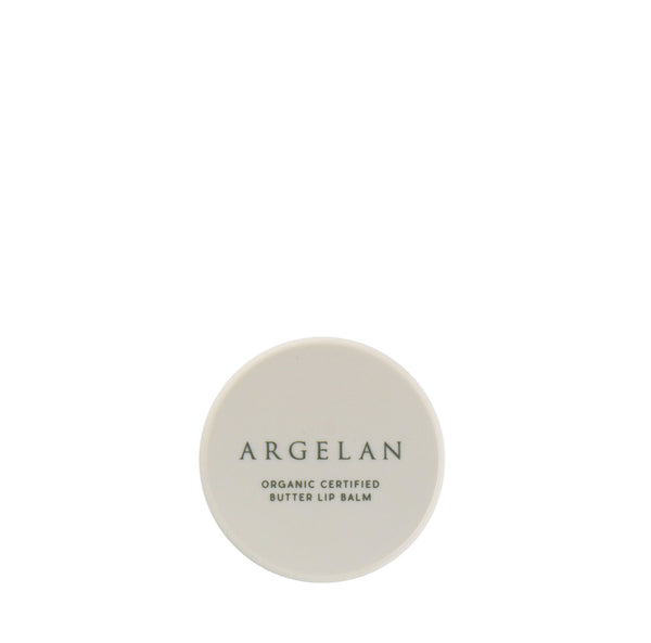Colours Argelan Butter Lip Balm Neroli & Orange 8g