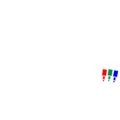 HDMy Cube