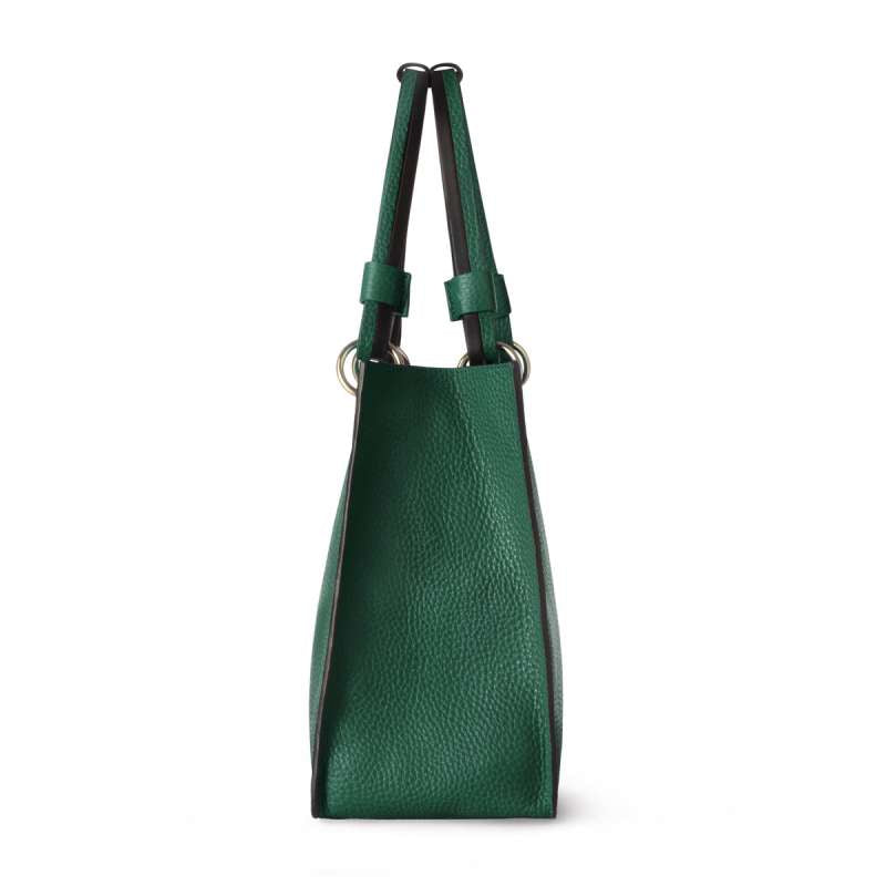 iDbag Green (only few left)