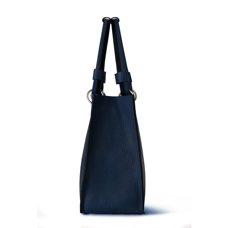 iDbag Ocean Blue basic